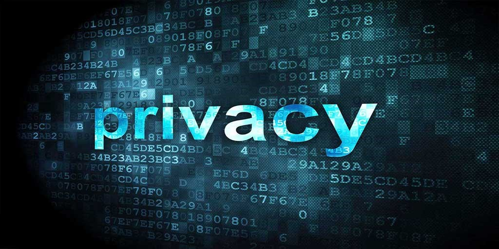 Why is privacy important to your life? All about keeping your privacy up to you.
