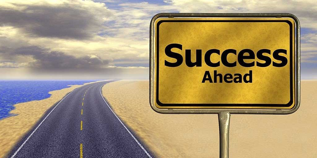 What is success means to you? All about sacrifices one should do for success.